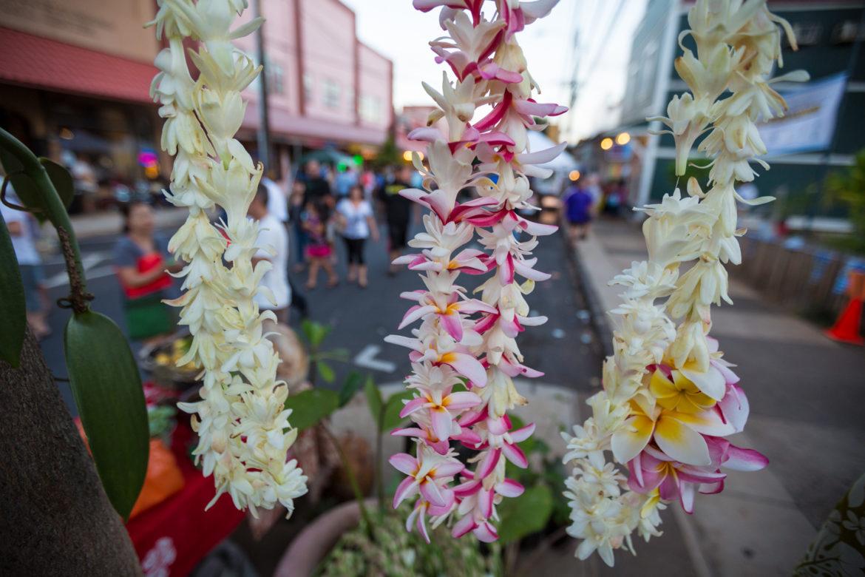Where To Buy Or Ship A Fresh Hawaiian Lei I Love Hawaii Gifts