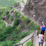 Your Hike Up Diamond Head