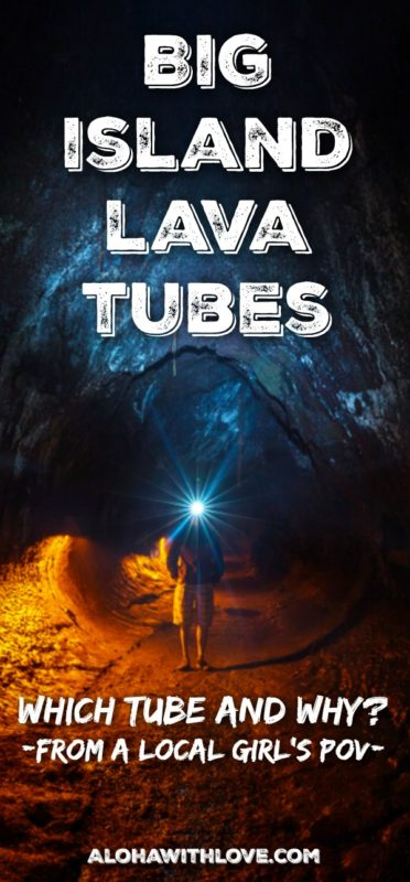 Find out more about the free Kaumana caves, the tourist-friendly Thurston lava tube, and the nitty, gritty Kula Kai and Kazumura caves in the Big Island of Hawaii.