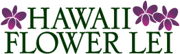 hawaii-flower-lei-top-logo