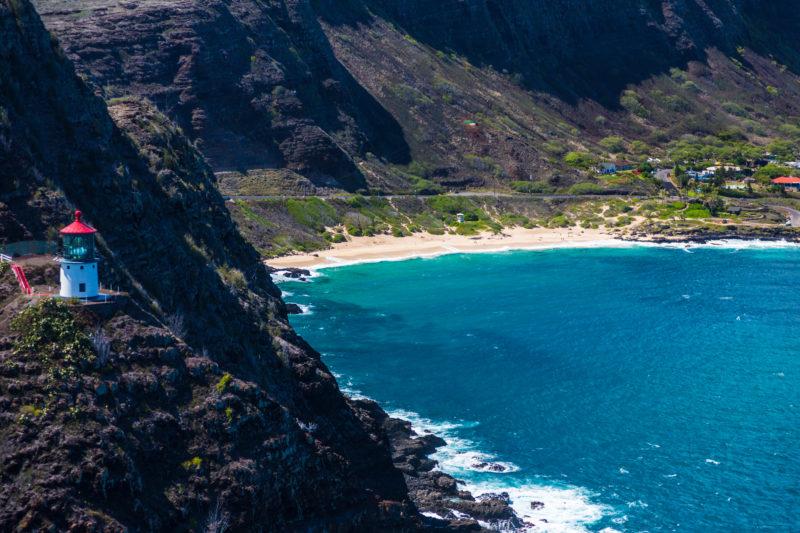 Oahu budget