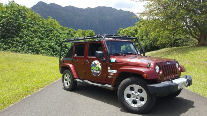 150 Things To Do On Oahu - Private Tour