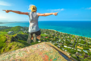 200 Things To Do On Oahu