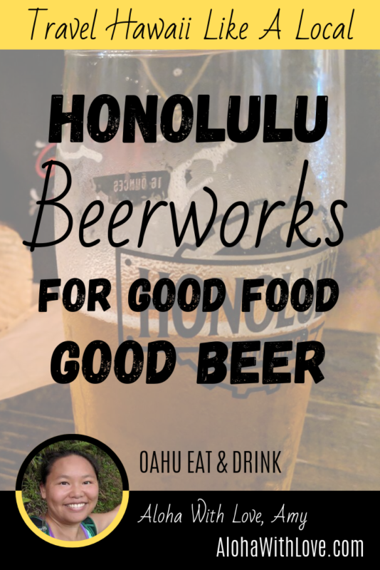 Travel Hawaii Like A Local