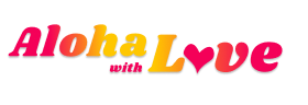 alohawithlove.com-logo